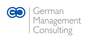 Initiativbewerbungen - Job - Karriere Stellenportal German Manangement Consulting - Post offer form