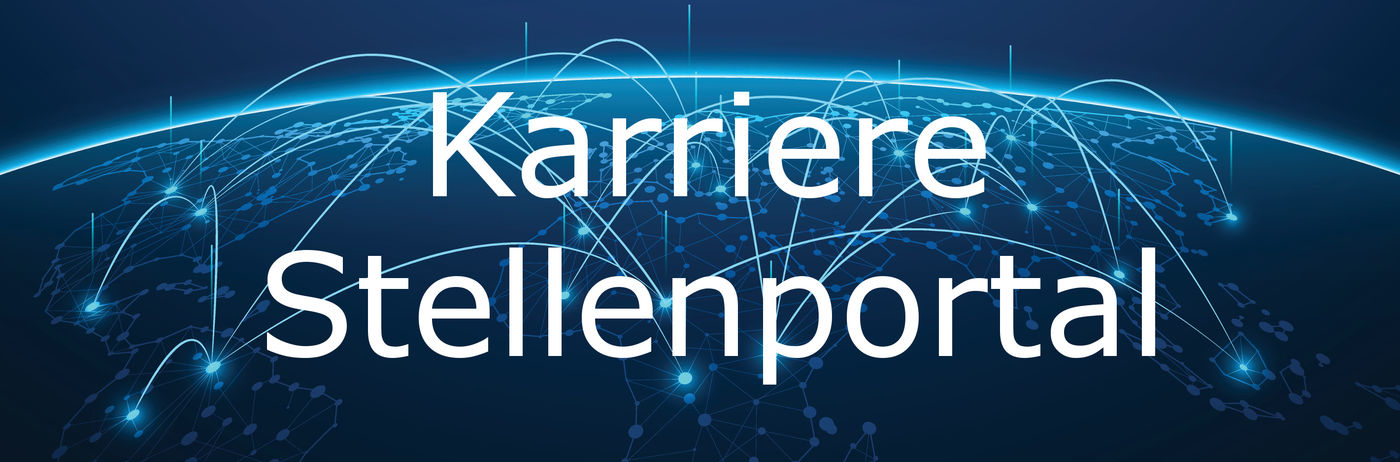 Karriere Stellenportal German Manangement Consulting