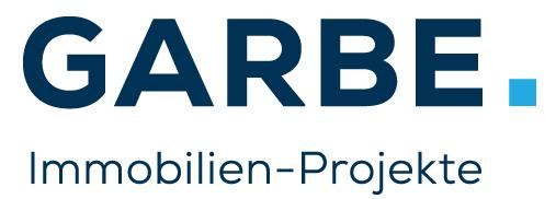 Karriere bei Garbe Immobilien-Projekte