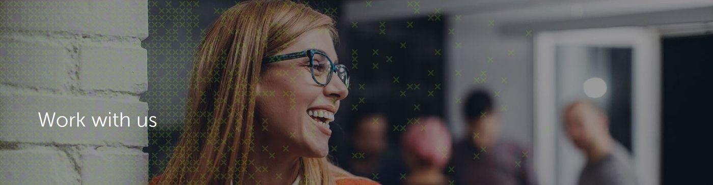 Marketing and Lead Management Director (m/f/d) - Job London - Exasol Career
