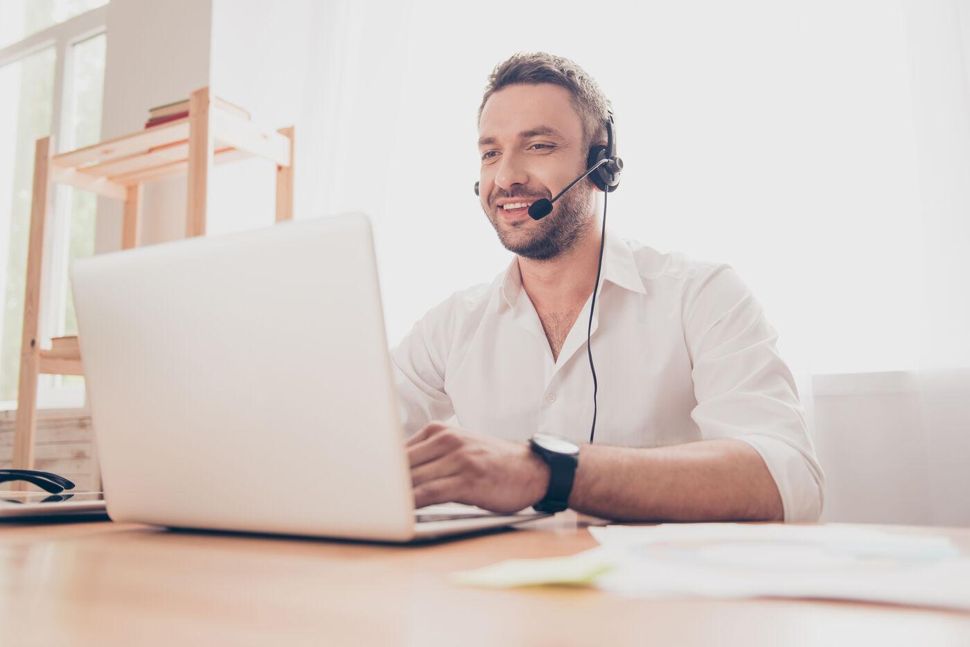 Consultant für Microsoft 365 (Fokus Azure, Security & Microsoft Intune) (m/w/d) - Job Homeoffice - Bewerbungsformular