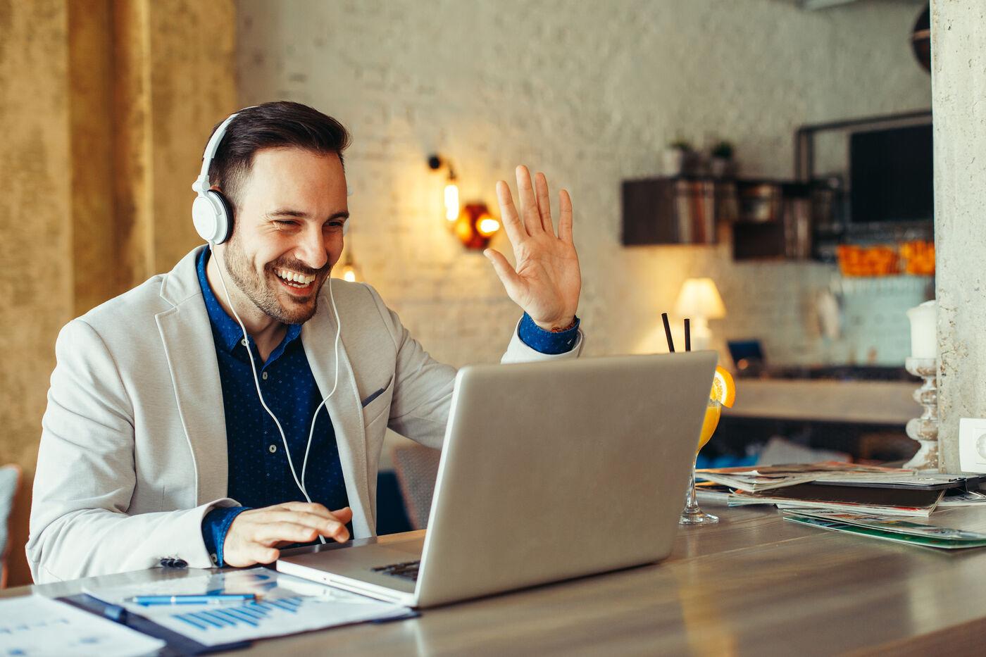 Consultant für Microsoft Teams Calling & Meeting (m/w/d) - Job Homeoffice - Bewerbungsformular
