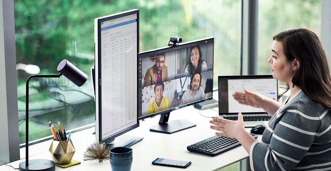 Consultant für Modern Collaboration (Fokus Microsoft Teams, Sharepoint & One Drive for Business) (m/w/d) - Job Homeoffice - Bewerbungsformular
