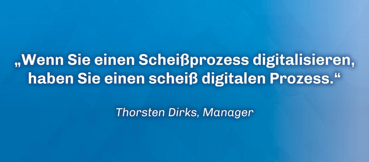 Werkstudent*in/Praxissemester Automatisierung/RPA (m/w/d) - Job Hockenheim - Karriere bei aubex GmbH