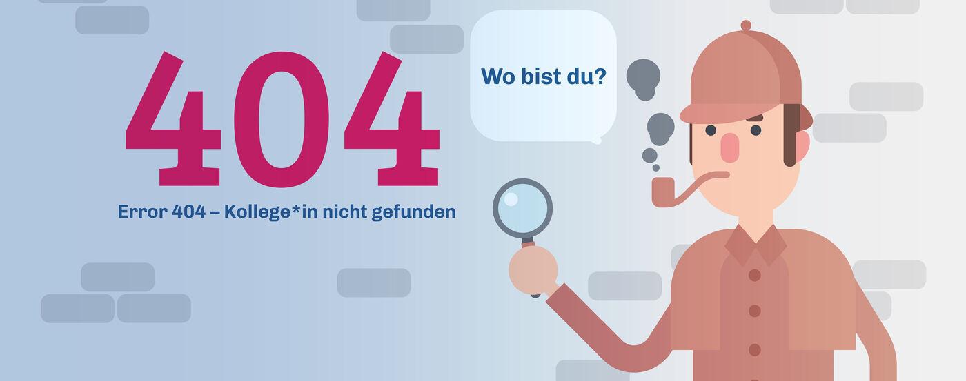 Online-Marketing-Manager*in (m/w/d) Website & Social-Media - Job Hockenheim, Homeoffice - Karriere bei aubex GmbH