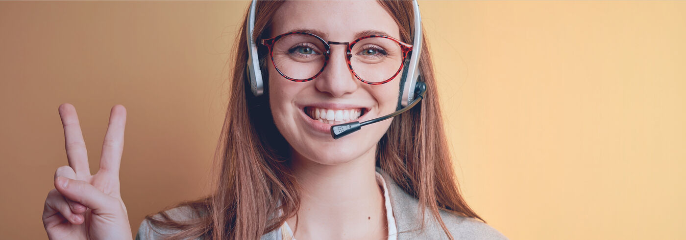 Kundenbetreuer/in im Automotive Umfeld (m/w/d) - Job Hockenheim, Home office - Karriere bei aubex GmbH - Application form