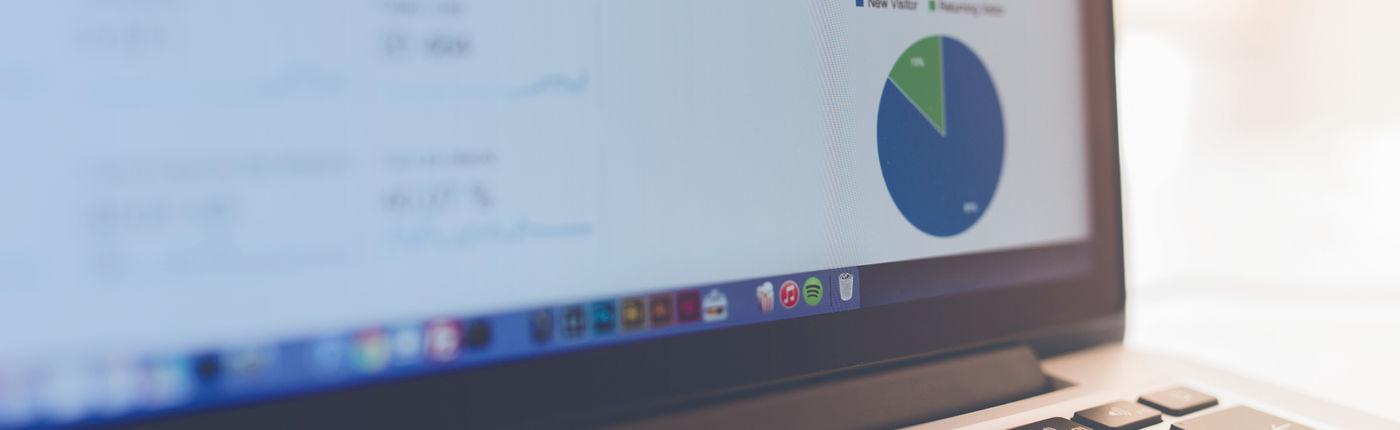 Werkstudent (m/w/d) Controlling/Reporting mit Microsoft Power BI - Job Hockenheim - Karriere bei aubex GmbH - Post offer form