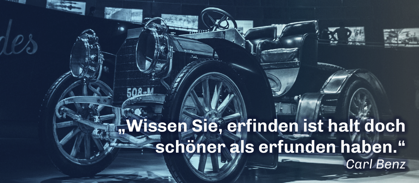 IT-Solutions Expert - Automotiv-Umfeld (m/w/d) - Job Hockenheim, Homeoffice - Karriere bei aubex GmbH
