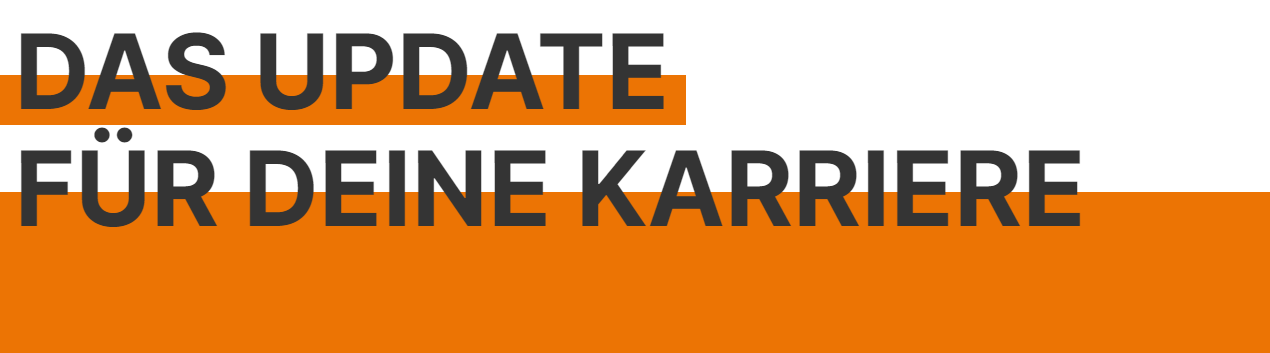 Karriere bei be-solutions