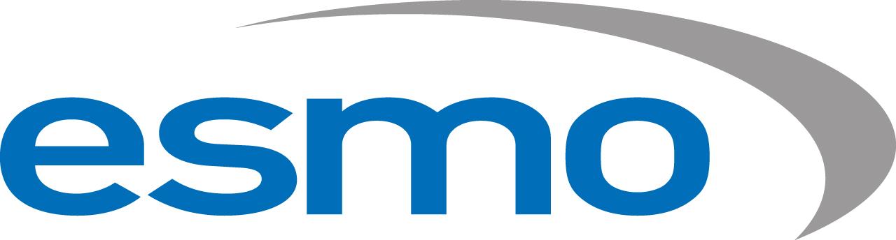 Industriemechaniker (m/w/d) 2020 - Job - Post offer form