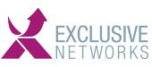 Job@Exclusive Networks Deutschland GmbH