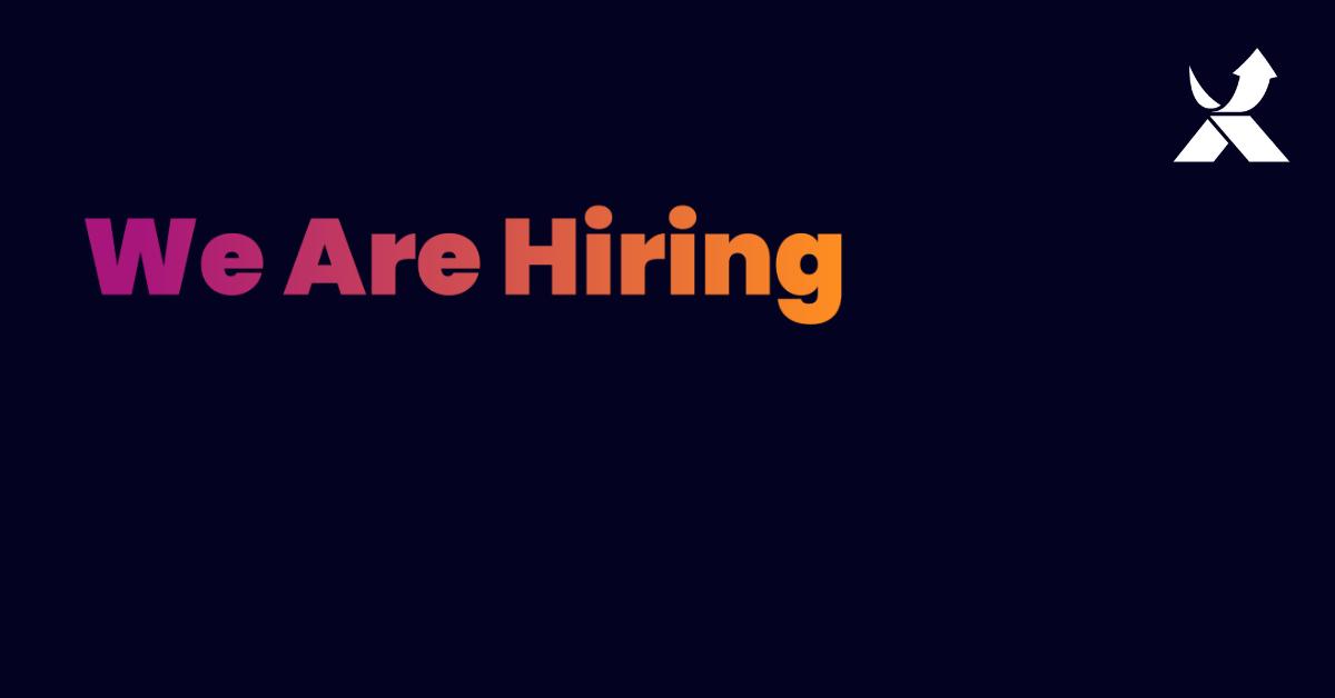 Vendor Manager (w/m/d) - Job München, Münster, Berlin - Job@Exclusive Networks Deutschland GmbH - Application form