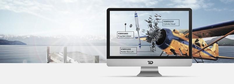 Praktikant (m/w/d) - Job Amberg, Oberpfalz - Karriere TID Informatik GmbH