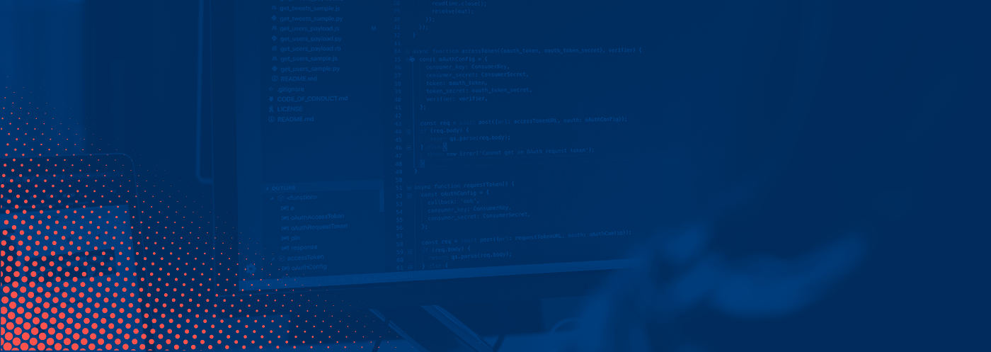 (Senior) Softwareentwickler (m/w/d)  Backend mit Schwerpunkt Cloud - Job Inning a. Ammersee, Amberg, Oberpfalz, Fürth, Homeoffice - Karriere Quanos Service Solutions GmbH