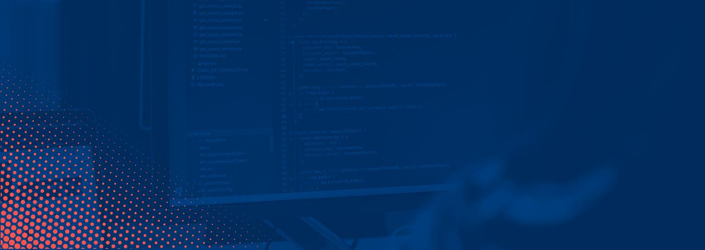 Softwareentwickler (m/w/d)  Webentwicklung - Job Fürth, Amberg, Oberpfalz, Inning a. Ammersee, Homeoffice - Karriere Quanos Service Solutions GmbH - Application form