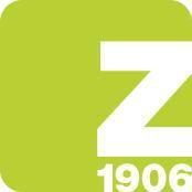 Karriere bei Zambon