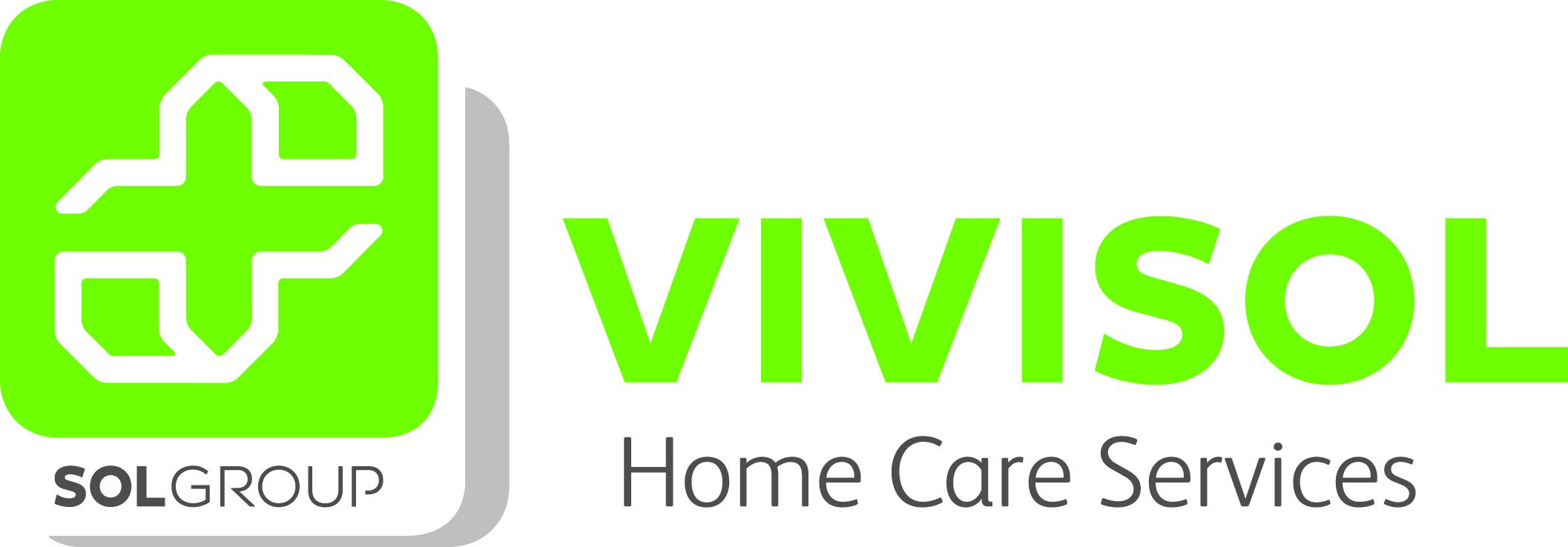 Auszubildende als Kaufleute im Gesundheitswesen (m/w/d) - Job Arnstadt - VIVISOL Home Care Services - Post offer form