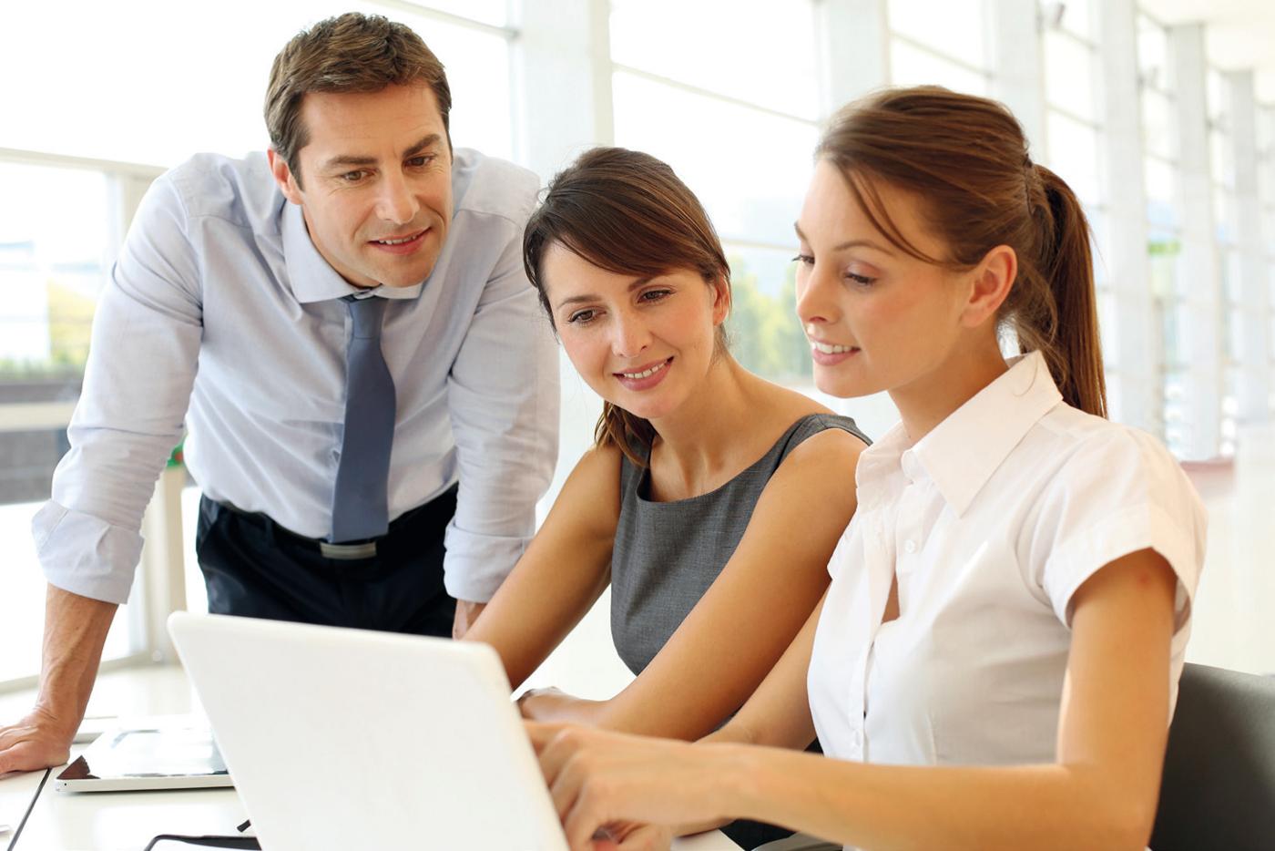Mitarbeiter (m/w/d) Buchhaltung - Job Arnstadt - VIVISOL Home Care Services - Post offer form