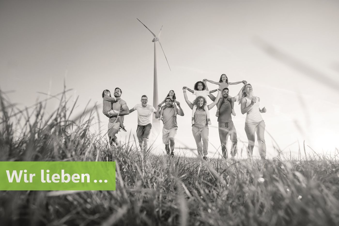 Studentische Aushilfskraft Solar (m/w/d) - Job Bad Bentheim - Post offer form