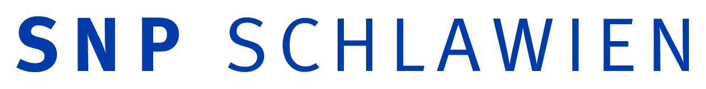 Rechtsanwaltsfachangestellte - Job München - SNP Karriere - Bewerbungsformular