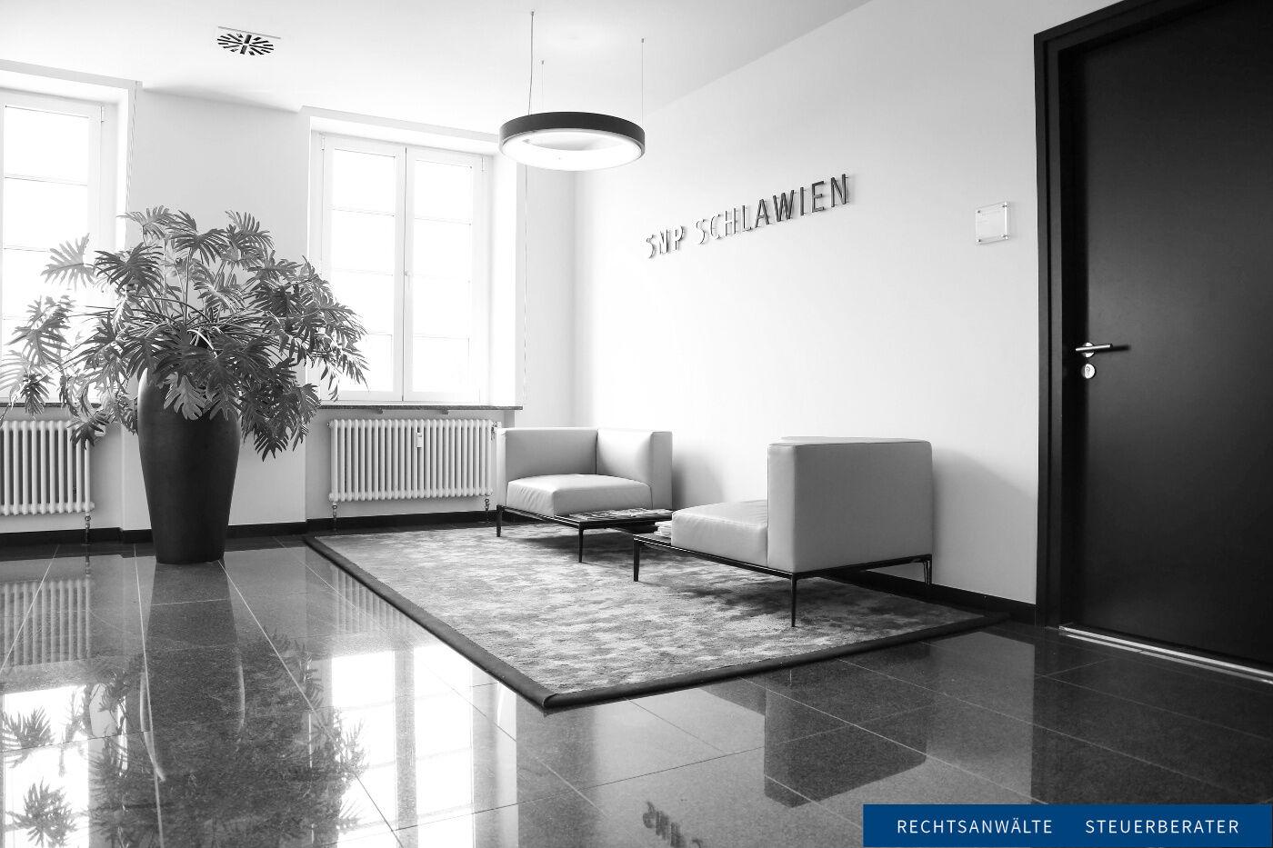 Auszubildende zur Notarfachangestellten (m/w/d) / Rechtsanwalts- und Notarfachangestellten (m/w/d) - Job Berlin - SNP Karriere - Bewerbungsformular