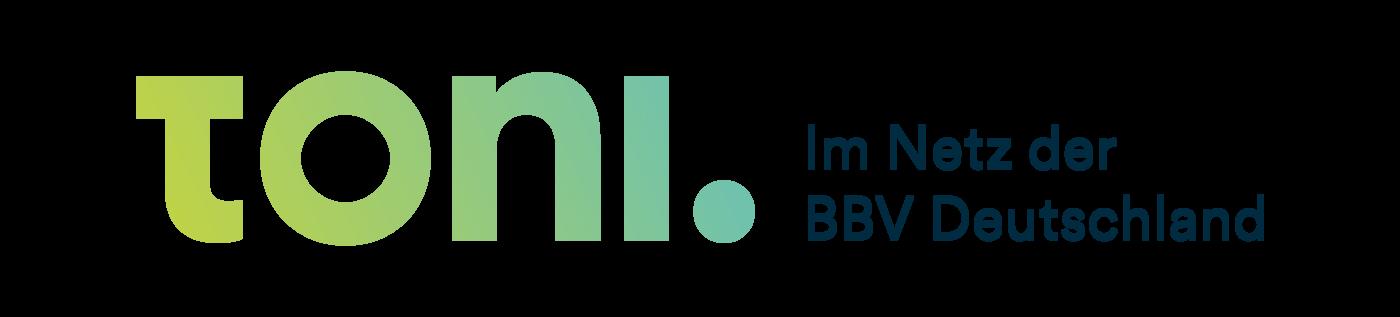 Netzwerktechniker Netzwerktechniker (m/w/d) - Job - Application form