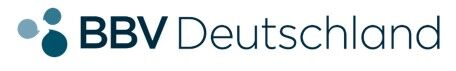 Projektcontroller (m/w/d) - Job Dreieich, Homeoffice - Application form