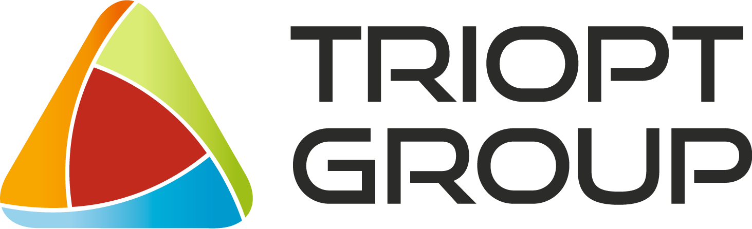 Blechschlosser (m/w/d) - Job Tripro GmbH - Karriereseite der Triopt-Group - Post offer form