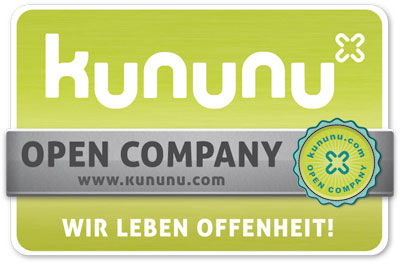 Sachbearbeiter (m/w/d) Buchhaltung - Job Regensburg - Jobs