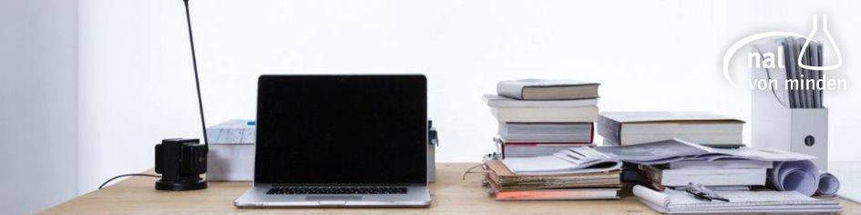 Translator (m/f/d) English-Norwegian, English-Danish and English-Finnish or alternatively German-Norwegian, German-Danish and German-Finnish on a freelance basis - Job Regensburg - Post offer form