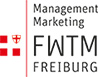 Business Development Manager - Messen / Kongresse / Events (m/w/d) - Job Freiburg - Karriere bei der FWTM  - Post offer form
