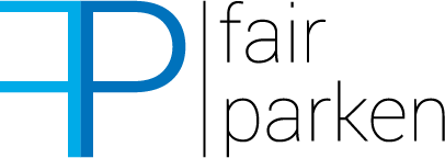 Karriere | fair parken GmbH