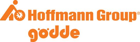 Ausbildung_Fachlageristen - Job Köln - Bewerben bei Gödde - Bewerbungsformular