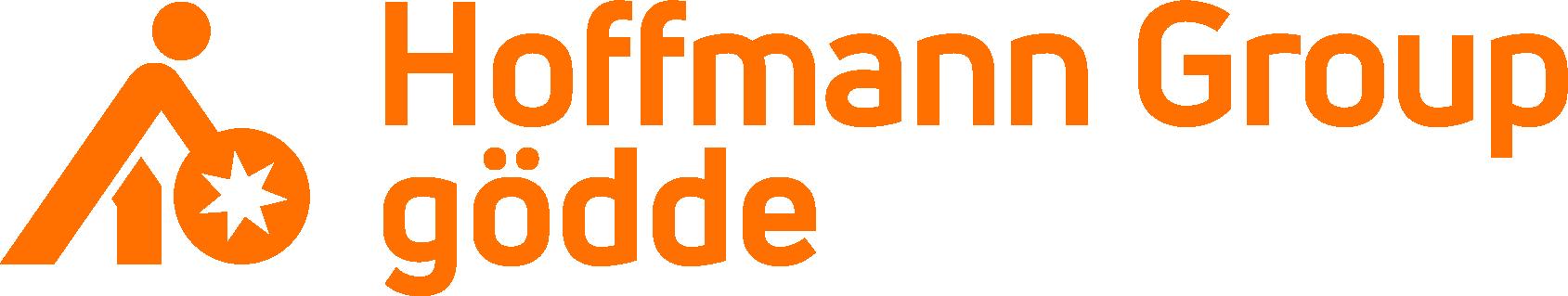 Praktikum - Job Köln - Bewerben bei Gödde - Bewerbungsformular