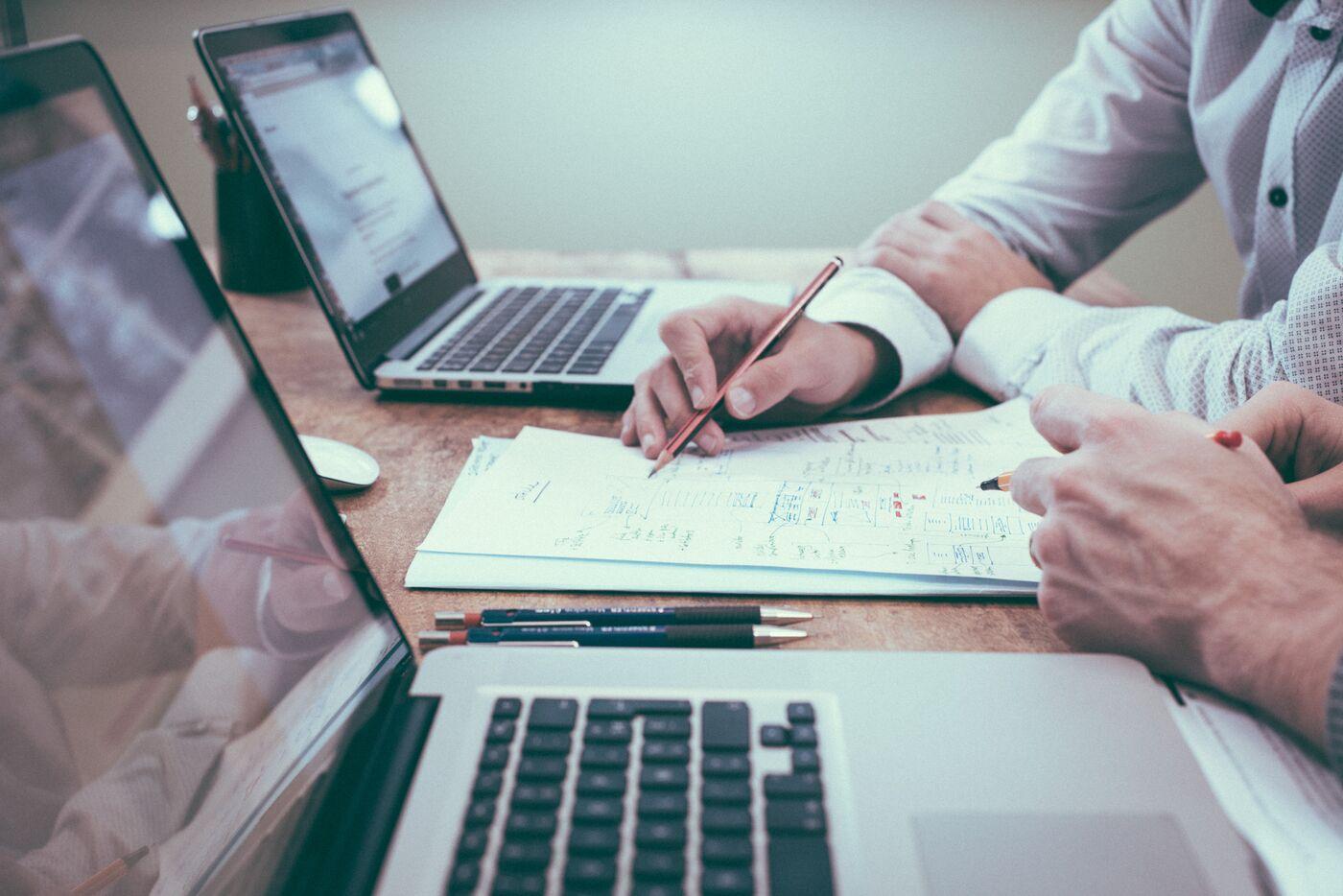 Sales Manager (m/w/d) - Job Freiburg - Karriere - Application form