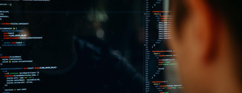 Mobile Frontend Developer (m/w/d) - Job Nürnberg, Ingolstadt, Berlin - Karriere
