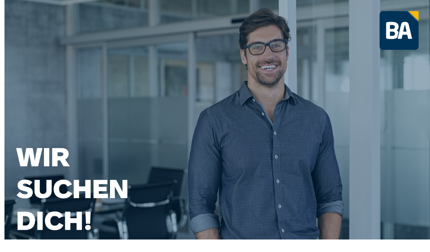 Senior SAP Finance FI&CO Consultant (m/w) - Job Oldenburg, Home office - Karriere bei der BA Business Advice