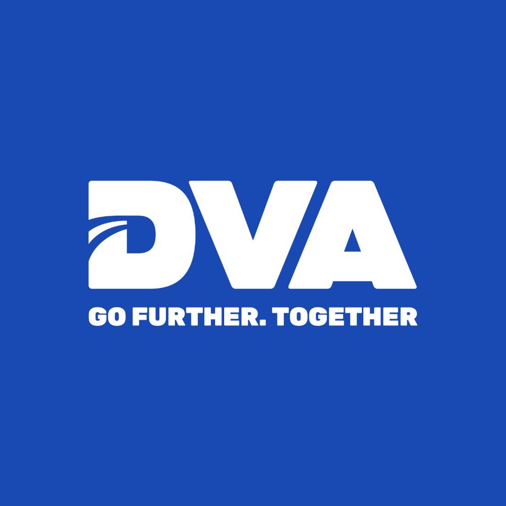 Sales Manager (m/f/d) - Job - DVA - Bewerbungsformular
