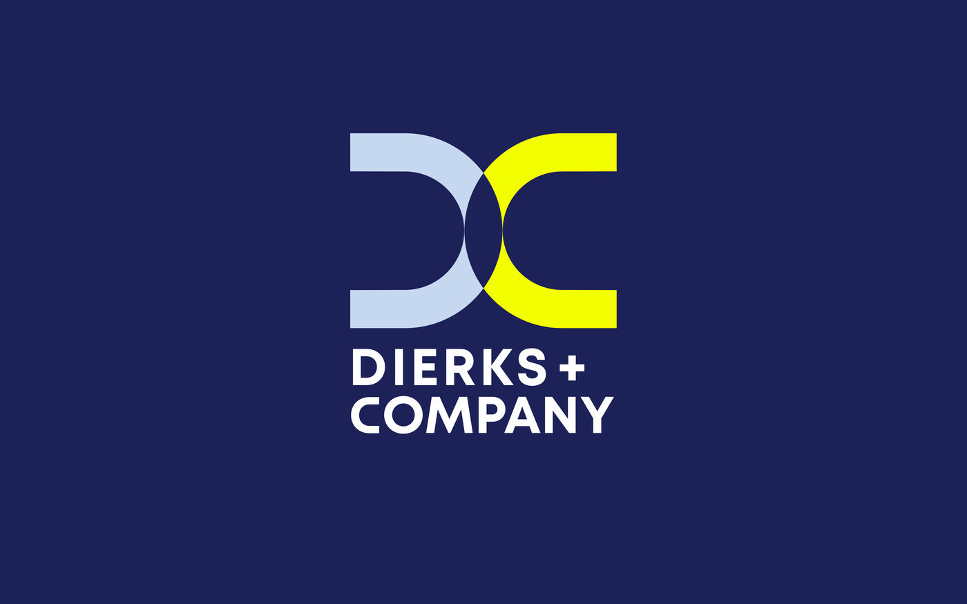 Rechtsreferendar (m/w) - Job Berlin - Career @ Dierks+Company - Post offer form