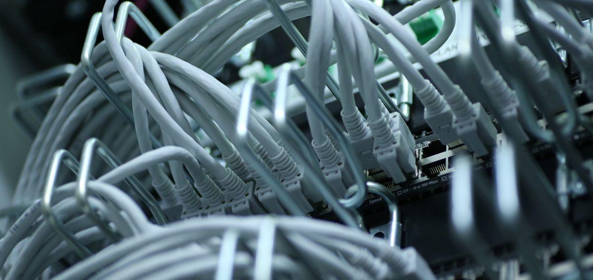 Database Engineer (m/f/d) - Job Rostock - CentoCareer