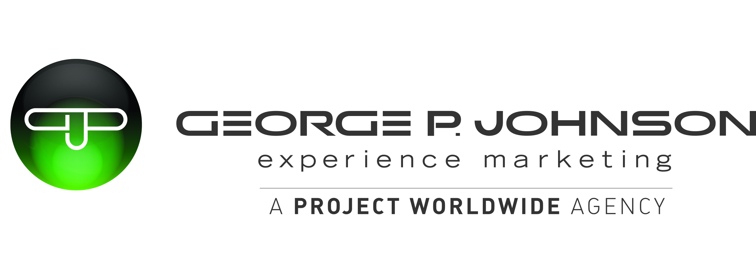 (Senior) Concept Manager (m/w/d) - Job - #GPJWORKDIFFERENT - Post offer form