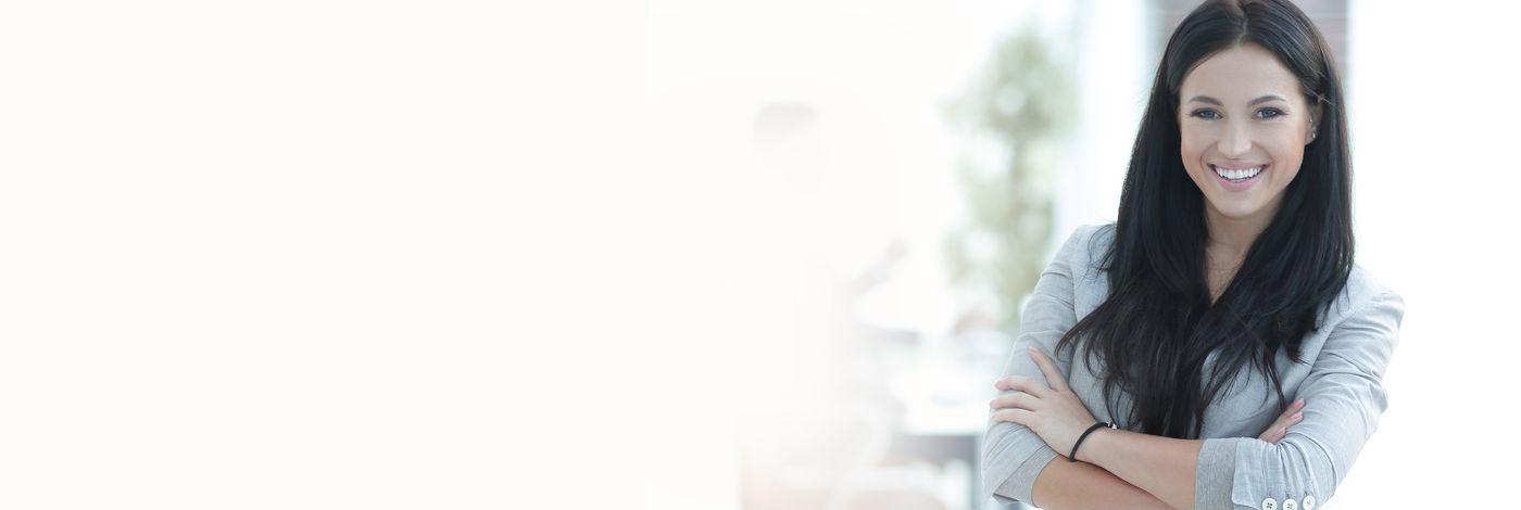 Customer Care Manager (m/w/d) - Job München - Karriere bei BONAGO