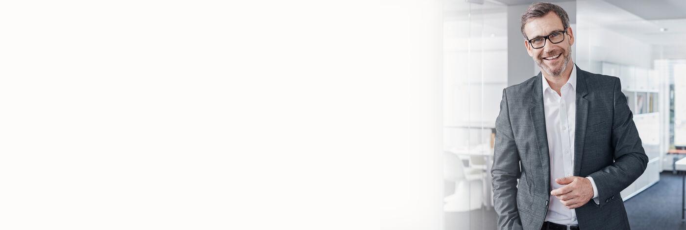 Teamleiter Sales Support (m/w/d) - Job München - Karriere bei BONAGO