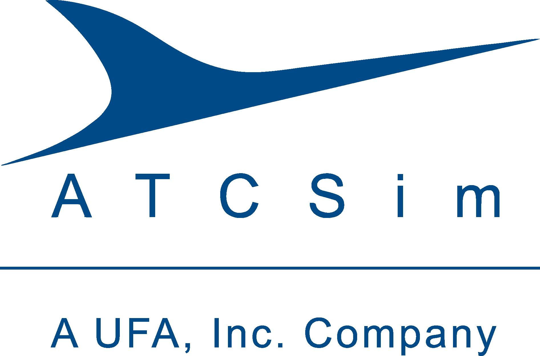 Cloud Software Engineer (m/w/d) - Job Mainz - Karriere bei ATCSim - Application form