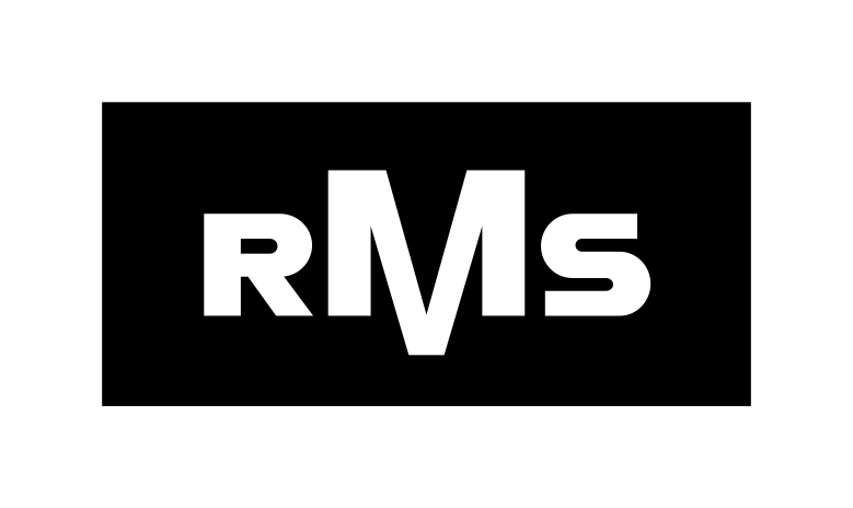Servicetechniker (m/w) (deutschlandweit) - Job - Karriere bei RMS - Post offer form