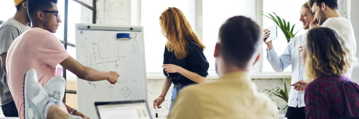 Werkstudent Softwareentwickung (m/w/d) - Job Reinbek - Karriere bei RMS - Post offer form