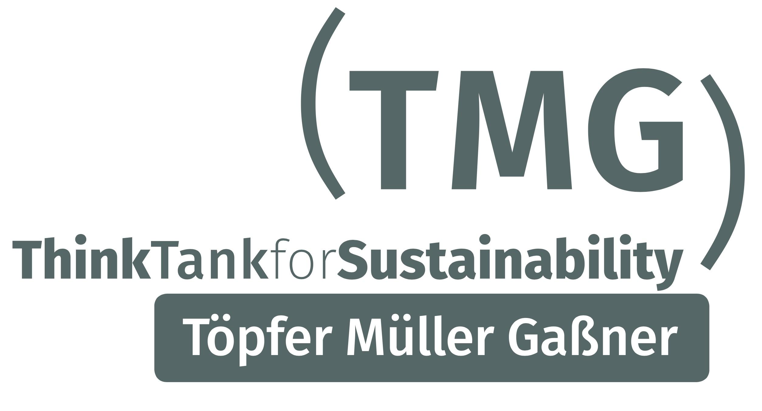 Team Leader (f/m/x) - 100% - Job Berlin - T - Bewerbungsformular