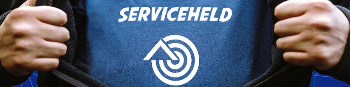 gepr. Schädlingsbekämpfer (m/w/d) Mannheim / Heidelberg - Job - Karriere bei Anticimex - Post offer form