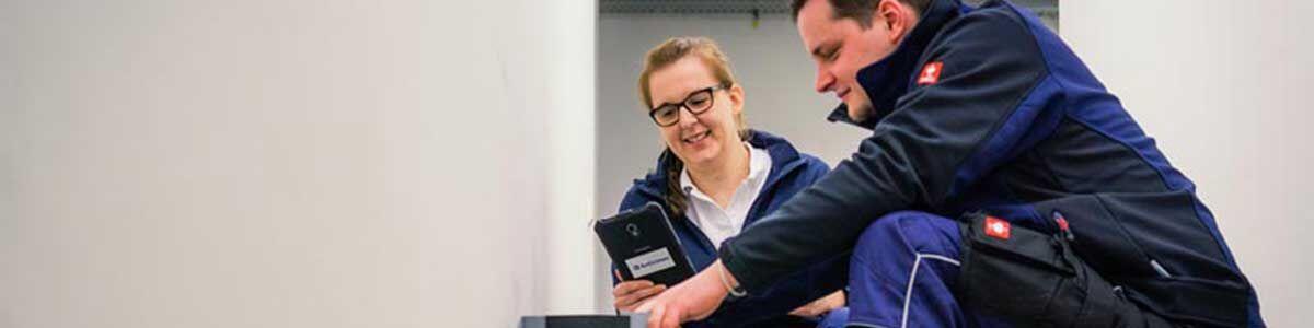 Ausbildung zum Schädlingsbekämpfer (m/w/d) Osnabrück - Job Holzwickede - Karriere bei Anticimex
