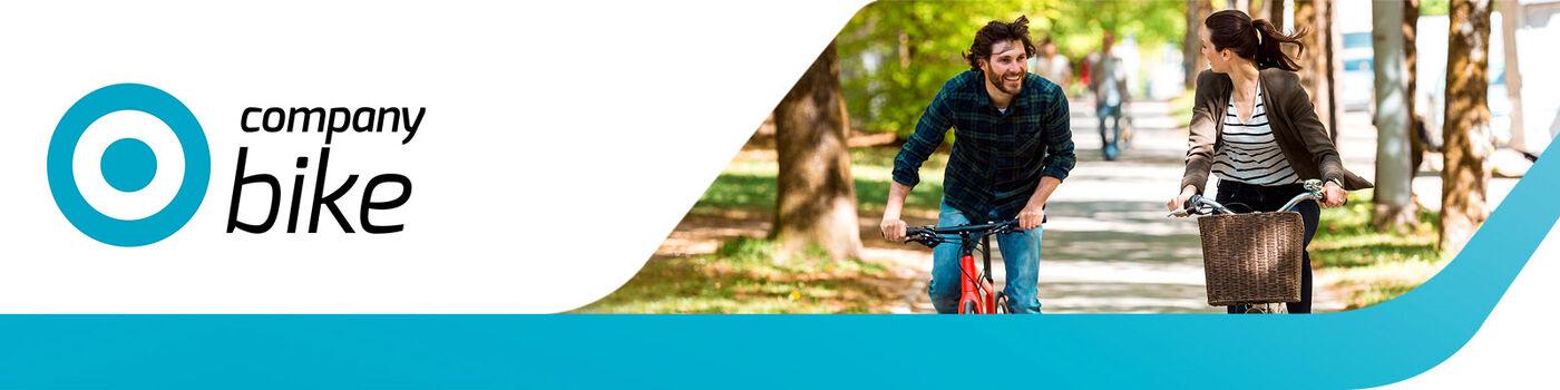 Werkstudent (m/w/d) im Bereich Sales - Job München - Jobs - Company Bike